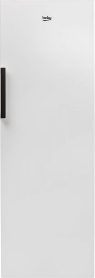 Congelator vertical RFNA312K21W
